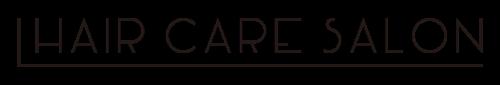 Hair Care Salon(ヘアケアサロン)|美容師が厳選した本当にオススメのシャンプー、トリートメント商品をご紹介!!